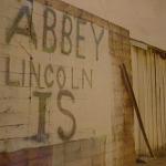 img_abbey3