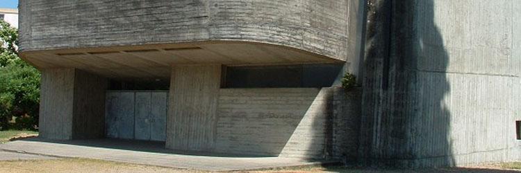 A Propos du Bunker 1