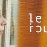 head_le_souci