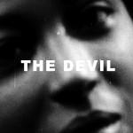 THE DEVIL 01
