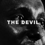 THE DEVIL 02