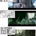 Shadow-Storyboard