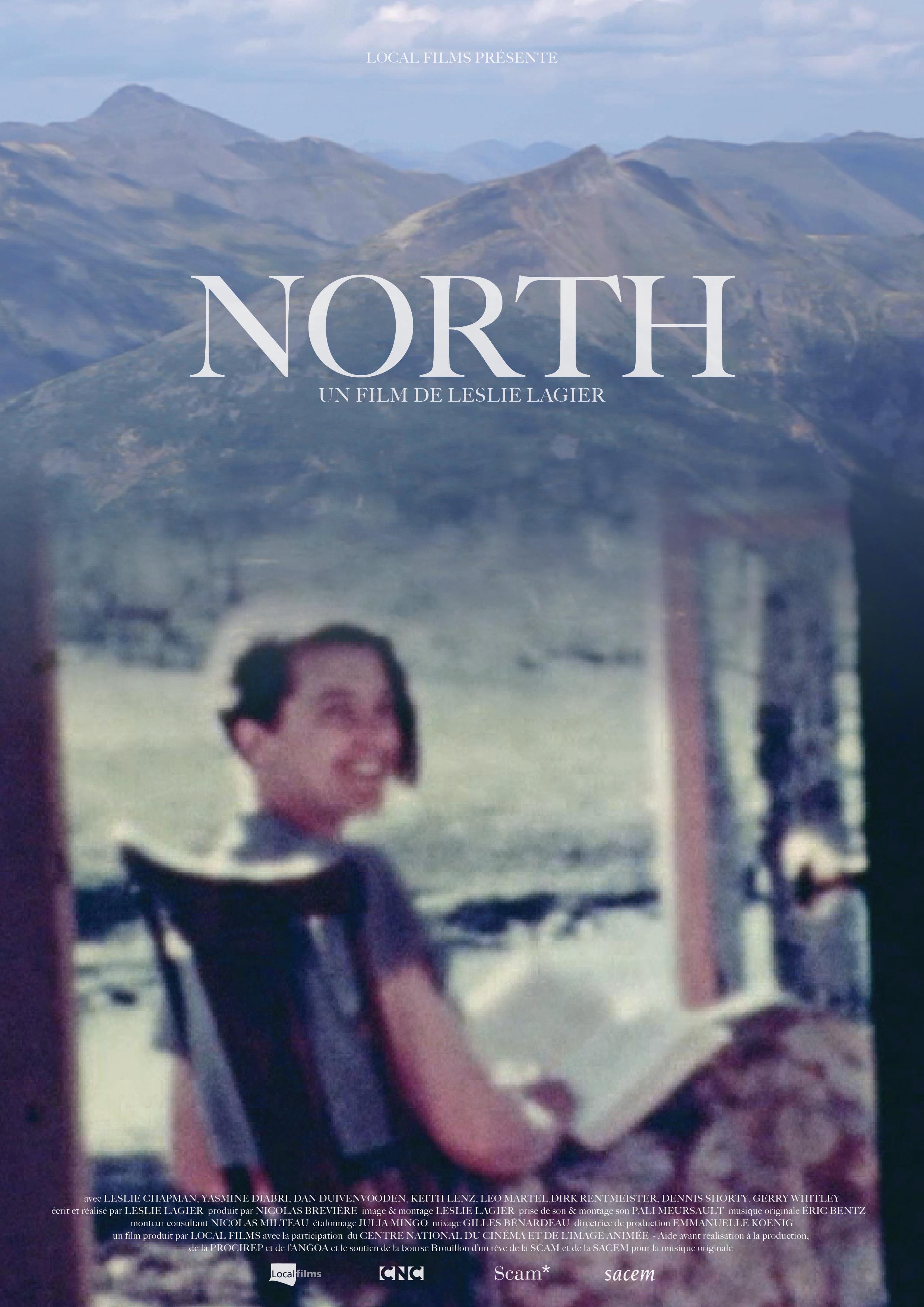 affiche NORTH_finale-02-01