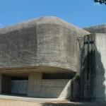 A propos du bunker 2